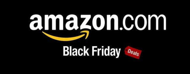 amazon-black-friday (2)