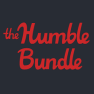 humble bundle2