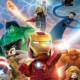 LEGO Marvel Super Heroes za 6,90 zł w G2A