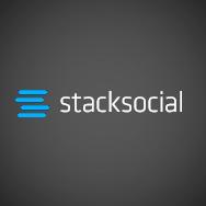 stacksocial2