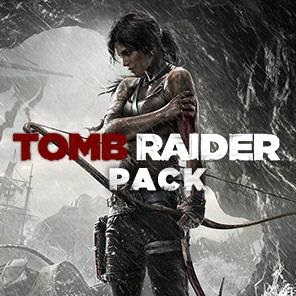 tomb-raider-pack