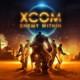 XCOM: Enemy Within za 8,99 zł w App Store