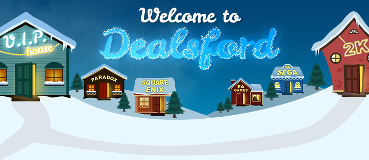 Greenmangaming-Winter-Sale