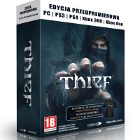 THIEF_PREORDER_MSHP_BOX_PL_3D