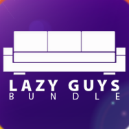 bundle-logo-2[1]