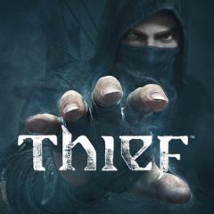thief[1]