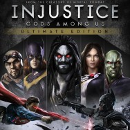 injustice-ultimate-buttonjpg-884169[1]