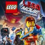 Promocja na LEGO Przygoda