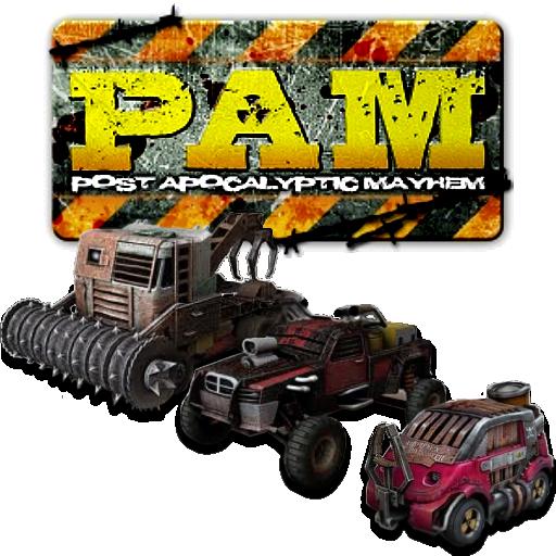 post_apocalyptic_mayhem_by_pooterman-d64fbpy[1]