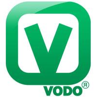 vodo_logo[1]