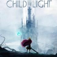 2309987-childoflight[1]