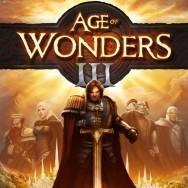 Age_of_Wonders_III_Cover_Art[1]