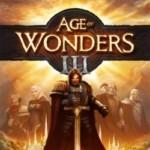 Promocja na Age of Wonders III