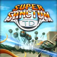 SuperSanctumTD[1]