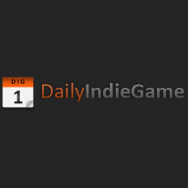 daily-indie-game