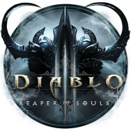 diablo_iii_reaper_of_souls_by_outlawninja-d7414ek[1]