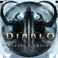 diablo_iii_reaper_of_souls_by_outlawninja-d7414ek[1]