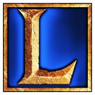 league-of-legends-by-dkman[1]