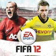 z10323890Q,FIFA-12[1]