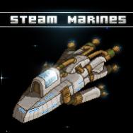SteamMarinesBigBox[1]