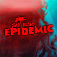 dead-island-epidemic-300px[1]