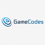 gamecodes