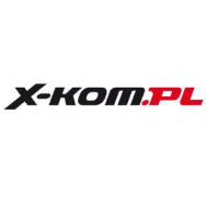 logo_xkom