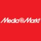 20 złotych zwrotu na Paypal za zakupy o wartości 100 zł w Mediamarkt