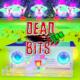 Dead Bits na Steama ponownie za darmo