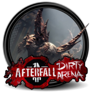 afterfall-insanity-dirty-arena-edition[1]