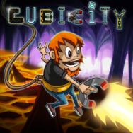 cubicity[1]