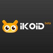 ikoid
