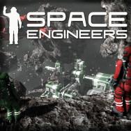 space_engineers_1024_1024[1]