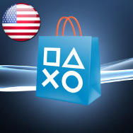 us ps store