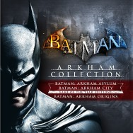 batman-arkham-collection-pc_1rs3[1]