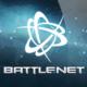 World of Warcraft oraz trylogia StarCraft II przecenione na Battle.necie