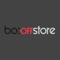 boxoffstore2