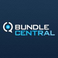 bundlecentral