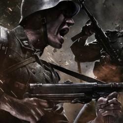 Pełna wersja Enemy Front w jutrzejszym numerze PC Formatu