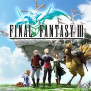 final-fantasy-iii_9_pac_m_140508142724[1]
