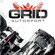 grid-autosport-button-01jpg-9aa7bf[1]