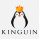 Kinguin – King Deals (3.08)