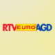 36h Super Okazji w Euro RTV AGD