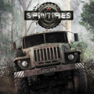 spintires_6_pac_m_140611153234[1]