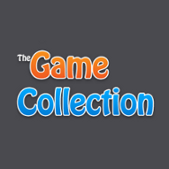 thegamecollection2