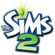 20080627200153!The_sims_2[1]
