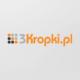 Promocje na gry pudełkowe w 3kropki.pl (5.01)