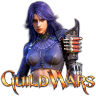 Guild-Wars-icon[1]