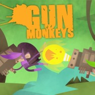 Gun-Monkeys-Cover.A4man-450x450[1]