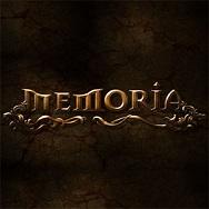 Memoria_2